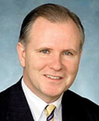 Joseph D. Burke