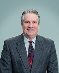 Michael J. Kopsick