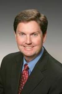 Fred M. Whitaker