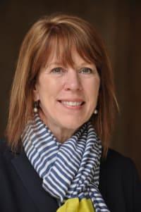 Janice Ballard