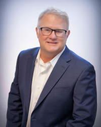 Top Rated Employment Litigation Attorney in San Jose, CA : John F. McIntyre, Jr.