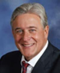 David L. Ayers