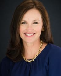 Top Rated General Litigation Attorney in Charlotte, NC : Stacy C. Cordes