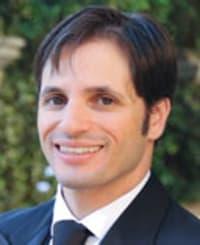 Sean M. Novak