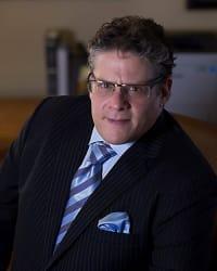 Jonathan E. Halperin