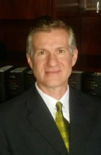 Jerome G. Grzeca