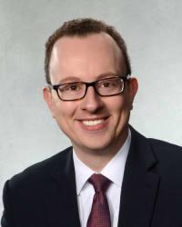 Colin A. Drayton