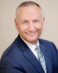 Robert J. Gorence