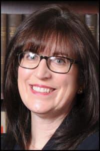 Anne L. Argiroff