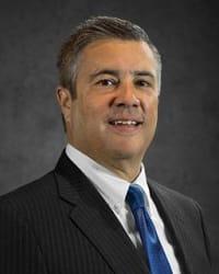 Hector A. Moré