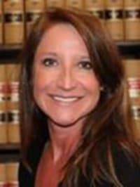 Top Rated Criminal Defense Attorney in Seattle, WA : Sheri Pewitt