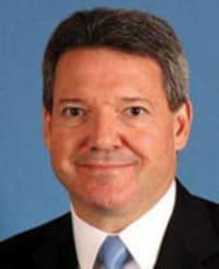 M. Adam Bankier