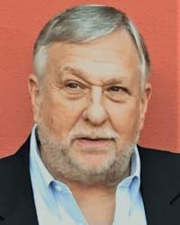 Elliot S. Berkowitz