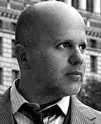 Philip Kent Cohen