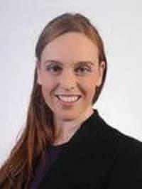 Sarah M. Vahey