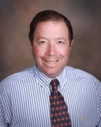 Top Rated Civil Litigation Attorney in Denver, CO : Keith Frankl