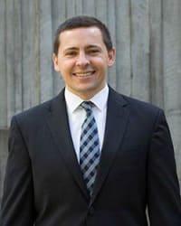 Seth E. Chastain