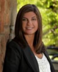 Top Rated Family Law Attorney in Arlington, TX : Lauren Gaydos Duffer