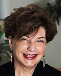 Bobette Fleishman