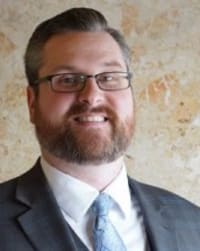 Top Rated DUI-DWI Attorney in Minneapolis, MN : Robert J. Foley