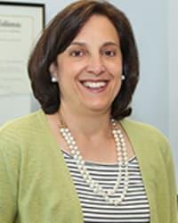 Maria C. Baler