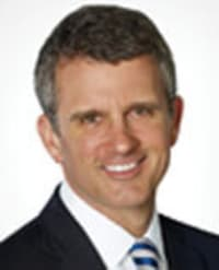 Top Rated White Collar Crimes Attorney in Edina, MN : Timothy D. Webb