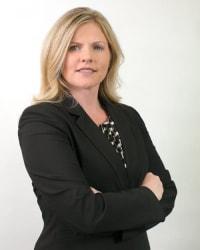 Katherine L. Wahlberg