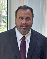 Stuart E. Goldberg