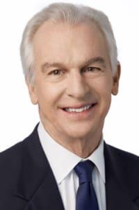 David W. Trench