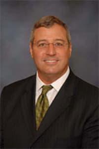 Todd R. Seelman