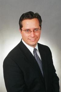 Michael S. Wrona