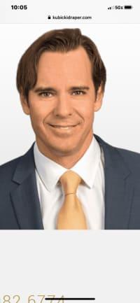 Peter S. Baumberger