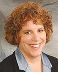 Susan Rossi Cook
