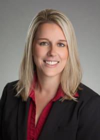 Sarah P. Jacobs