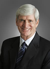Top Rated Personal Injury Attorney in West Palm Beach, FL : Joseph J. Reiter