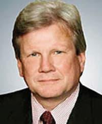 William B. Kilduff