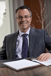 John R. Grasso
