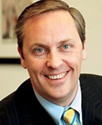 M. Erik Clark