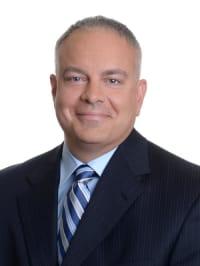 Robert J. Burnett