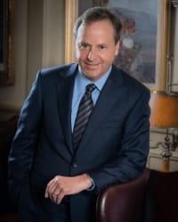 Gregory R. Vanni