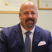 Top Rated Family Law Attorney in Pompano Beach, FL : Stuart N. House