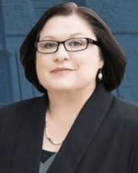 Virginia T. Applebaum