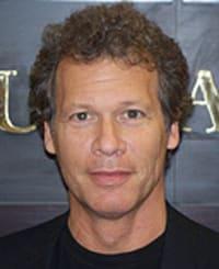 Gary J. Douglas