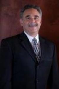 David A. Tilem