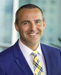 Top Rated Family Law Attorney in Fort Lauderdale, FL : John N. Lambros