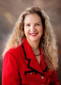 N. Diane Holmes