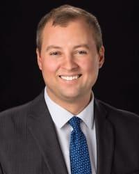 Brent R. Olson