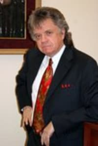 Top Rated Personal Injury Attorney in Plano, TX : C.