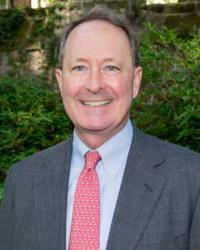 John K. Blincow, Jr.