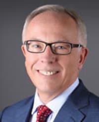 Daniel J. Beeson